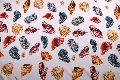 Children Garment Digital Printed Fabric
