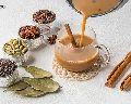 Natural Tea Masala