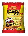 Instant Noodles Chicken Flavour