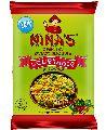 Instant Noodles Veg Flavour