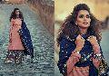 Lehariya By Varsha Designer Suit