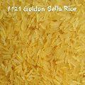 1121 Golden Sella Non Basmati Rice