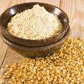 High Quality Gram  Flour