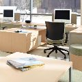 Turnkey Office Solution