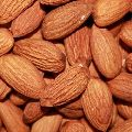 Roasted Almonds Nuts