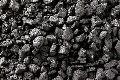 High GCV Coal