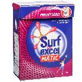 Surf Excel Matic Liquid Detergent