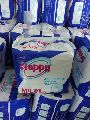Happy Disposable Adult Pull Up Diaper-M/L10