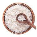 Medium Grain Basmati Rice