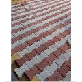 Outdoor Paver Blocks
