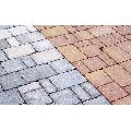 Outdoor Paver Block
