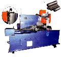 JE-485 2 Axis AT-S Fully Automatic Pipe Cutting Machine