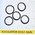 Excavator Dust Seal