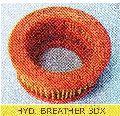 Hydraulic Breather Filter