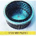 Strainer Filter