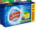 Adishan Premium Detergent Cake