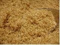 Icumsa 45 refined brown sugar