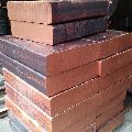 Copper Ingots