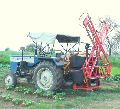 Agricultural Sprayers Machines