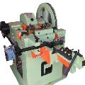 N-4 Wire Nail Making Machine
