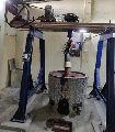 cold press oil extraction machine Power ghana stone chekku