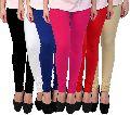 women cotton leggings