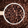 *Filtered Coffee Beans *Green Coffee Beans –Arabica *Green Coffee Beans –Robusta