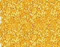 Split Yellow Lentils