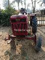 Mahindra 235 DI Bhoomiputra Tractor