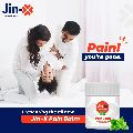 JIN-X PAIN BALM (WHITE)