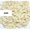 W180 Cashew Nut