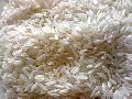 White Non Basmati Rice
