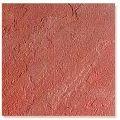Red Sandstone Sandstone Slabs