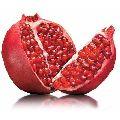 Fresh Natural Pomegranate