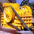 3020 DT Series Double Toggle Primary Jaw Crusher