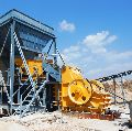 3624 DT Series Double Toggle Primary Jaw Crusher