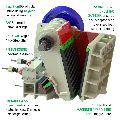 3632 Hi-Pro Series Single Toggle Primary Jaw Crusher