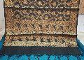 Banarasi Silk Brocade Dupatta