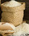Badshahbhog Rice