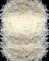 Kataribhog Rice