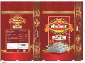 Asmat Diamond  Basmati Rice