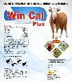 Win Cal  Plus (liquid Calcium) Animal Feed Supplement
