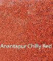 Anantpur Chilly Red Granite Slab