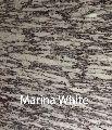 Marina White Granite Slab