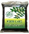 Neem Cake Manure