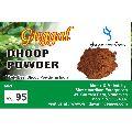 Guggal Dhoop Powder