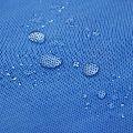 Laminated Non Woven Fabric