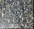 Camando Lapatra Polish Granite Slab