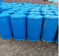 50 Kg Benzoyl Chloride