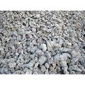 Grey Limestone Chips